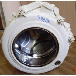 неразборный бак для стиральной машины индезит и аристон в туле и области