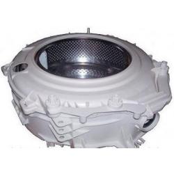 неразборный бак для стиральной машины аритсон индезит в туле и области