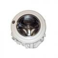 Бак 40 л для стиральных машин Indesit, Ariston С00293409