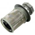 Фильтр слива для ПММ (комплект), BOSCH-00170740, A427903, зам. FIL500BO